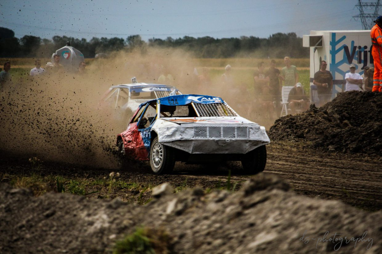 , Beemster Cross 2018, DS-Photography